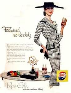 classic 1956 clothing - Bing images