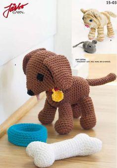 Mesmerizing Crochet an Amigurumi Rabbit Ideas. Lovely Crochet an Amigurumi Rabbit Ideas. Crochet Amigurumi, Amigurumi Patterns, Amigurumi Doll, Crochet Dolls, Crochet Patterns, Crocheted Toys, Cute Crochet, Crochet For Kids, Crochet Crafts