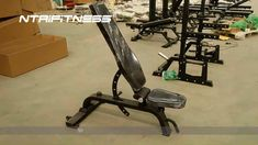 Gym Equipment Names, Gym Equipment For Sale, No Equipment Workout, Fitness Equipment, Weight Loss Workout Plan, Weight Training, Weight Set, Losing Weight, Adjustable Weight Bench