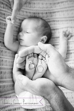 { Dallas Newborn Photographer, Jessica   Cernat } Emily is 2 weeks!