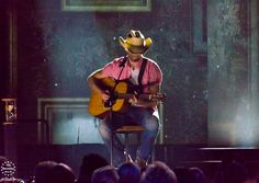 ccma-2016-award-show-dean-brody-performance-3332   thereviewsarein