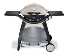 Pulled Pork På Gasgrill Q3200 : 67 best portable gas grill images on pinterest grilling grill