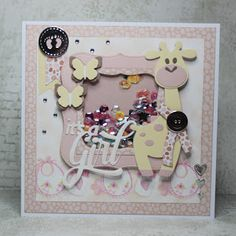 Lenas kort Frame, Baby, Home Decor, Picture Frame, Decoration Home, Room Decor, Baby Humor, Frames, Home Interior Design