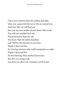 Eh Poems, Poem Quotes, Wisdom Quotes, Words Quotes, Life Quotes, Sayings, Self Love Quotes, Daily Quotes, Best Quotes
