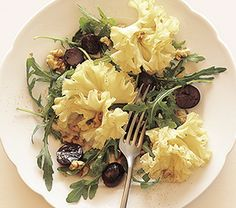 recette-salade-roquette-tete-moine