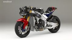 Honda RC213V S Sportbike Wallpapers For Your Desktop Mobiles Tablets In High Quality HD Widescreen 8K