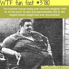 WOW!!! That is BIG!!!