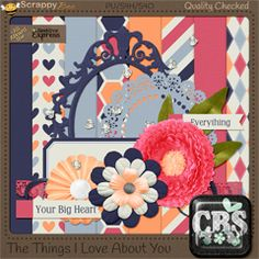 """Saturday's Guest Freebies ✿ Join 8,000 others. Follow the Free Digital Scrapbook board for daily freebies. Visit GrannyEnchanted.Com for thousands of digital scrapbook freebies. ✿ """"Free Digital Scrapbook Board"""" URL: https://www.pinterest.com/sherylcsjohnson/free-digital-scrapbook/"""