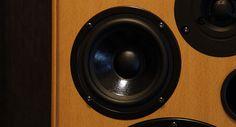 Malé, ale už třípásmové, tak jak to mnoho lidí žádá. Přesto jsou dvoupásmovky v této cenové třídě určitě audiofilštější. Více na http://www.hifi-voice.com/testy-a-recenze/reprososutavy-regalove/1935-aq-tango-85.html