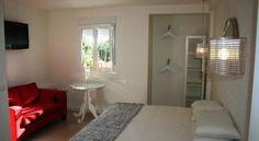 La Francesa Suites - 2 Star #Hotel - $95 - #Hotels #Spain #Malaga #Este http://www.justigo.uk/hotels/spain/malaga/este/la-francesa-suites_9145.html