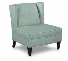 1000 Images About Rowe Furniture On Pinterest