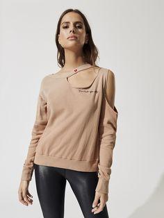 e5bac616bd683 Broken hearts sweatshirt