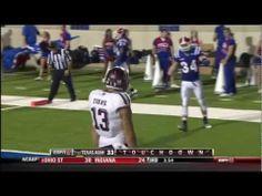 Packers Draft Prospect Videos - 2014 NFL Draft - http   jerseyal.com b196a7101