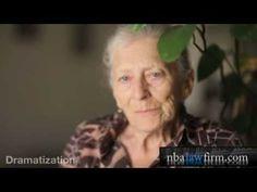 Louisiana Nursing Home Neglect Attorneys | Abuse Lawyers - YouTube