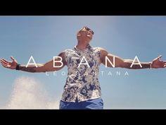 Léo Santana / Abana - Clipe OFICIAL - YouTube