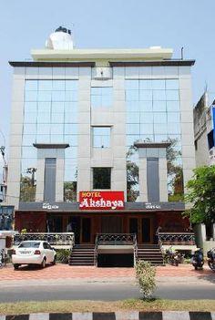 http://www.tripadvisor.in/Hotel_Review-g297588-d1023258-Reviews-Hotel_Akshaya-Visakhapatnam_Andhra_Pradesh.html