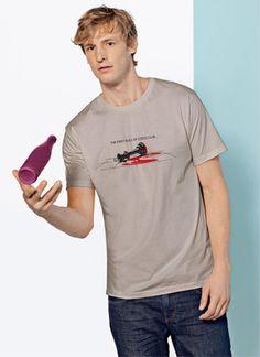 Funny T-shirts    www.kidscorpio.com Funny Tshirts, Mens Tops, T Shirt, Fashion, Tee, Moda, La Mode, Fasion, Fashion Models