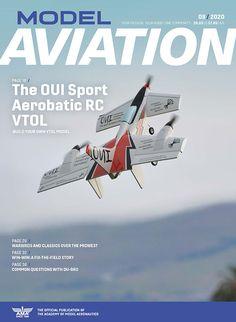 History of Model Engines   Model Aviation Aviation, Engineering, Writing, History, Model, Historia, Scale Model, Technology