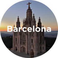 Study Abroad Virtual Tours | IES Abroad