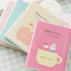 cute MY EDIT fave notebooks pens Stationery school supplies p edit ...