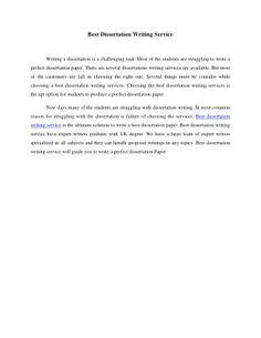 Nursing essay writing service australia