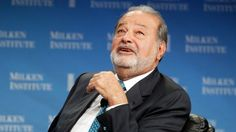 Carlos Slim's Maneuvers Toward Full Takeover Of Dutch Telecom Group - http://blog.pureminutes.com/index.php/carlos-slims-maneuvers-full-takeover-dutch-telecom-group/