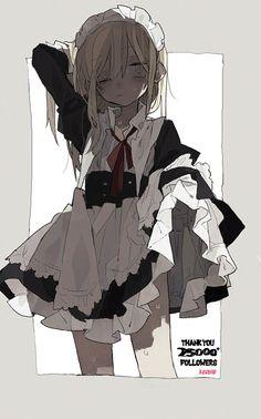 Cute Art Styles, Cartoon Art Styles, Dibujos Cute, Estilo Anime, Anime Sketch, Boy Art, Art Reference Poses, Character Design Inspiration, Anime Art Girl