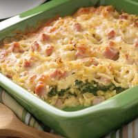 Ham Leftover Recipes - want to try the ham & hash brown casserole