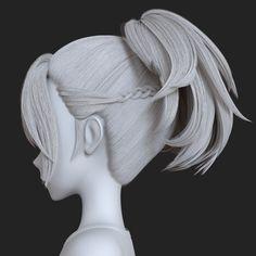 X 166 B H Bxnthd 3D Isolierung Schattierung Vorh/änge Zeichentrick-Anime-Charakter 2 Panel Fit Kinder Vorh/änge F/ür Wohnzimmer Schlafzimmer Blackout Kinderzimmer Vorh/änge 150 cm