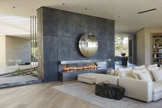 L.A. VILLA | Oppenheim Architecture