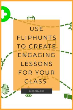 What is better than creating an engaging lesson for your class? Creating a fliphunt! Check out the details and start the adventure! Educational Technology, Instructional Technology, Instructional Strategies, First Grade Phonics, Flipped Classroom, Blended Learning, Teacher Tools, Elementary Music, Teaching Strategies
