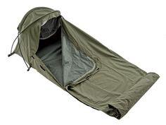 Bivy Tent, Tent Tarp, Hammock Tent, Tents, Survival Shop, Survival Tent, Survival Tools, Bushcraft Backpack, Bushcraft Gear
