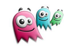 Los mejores juegos online Bratz, Hannah Montana, Winx Club, Looney Tunes, Power Rangers, Transformers, Video Game, Hello Kitty, Japan