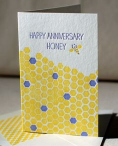 Cute anniversary cards