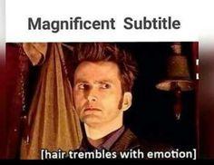doctor who s10e03 subtitles