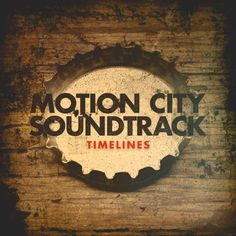 Listen to a new single from Motion City Soundtrack