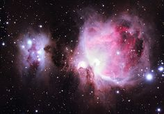 Look up on any clear night and you can see thousands of stars, all of different colours and sizes. Our Sun is a star, a perfectly ordinary star; it is so brilliant… Orion Nebula, Andromeda Galaxy, Globular Cluster, Hitchhikers Guide, Spiral Galaxy, Quantum Leap, Looking Up, Astronomy, Galaxies