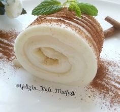 Image may contain: food Turkish Recipes, Ethnic Recipes, Tiramisu Cupcakes, Mini Cheesecakes, Iftar, Perfect Food, Biscotti, Family Meals, Delicious Desserts