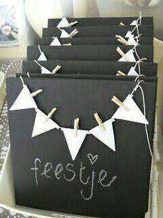 first birthday banner First Birthday Board, First Birthday Banners, 1st Boy Birthday, Birthday Parties, Diy Baby Gifts, Ideias Diy, Happy B Day, Marianne Design, Card Making Inspiration