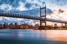 Queens New York: Der Insider Guide