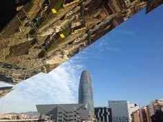 #Barcelona, #encants