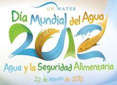 Día mundial del Agua 2012 #Haztuparte. un post dedicado el 22 de marzo al dia mundial del agua, hacer conciencia #hacermiparte