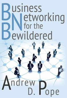 If you're new to networking and don't know where to start but want to get it right then this is for you. Save yourself time, money and energy. Available in paperback and Kindle editions. Business Events, Business Networking, Word Of Mouth, Book Cover Design, Book Publishing, Online Marketing, Save Yourself, My Books, This Book
