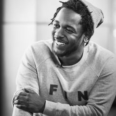 Kendrick Lamar Duckworth (born June 17, 1987), known simply as Kendrick Lamar, is an American hip hop recording artist from Compton, California. Description from pixgood.com. I searched for this on bing.com/images
