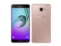 Os smartphones Samsung Galaxy A5 e A7 chegam ao Brasil- http://www.blogpc.net.br/2016/01/Os-smartphones-Samsung-Galaxy-A5-e-A7-chegam-ao-Brasil.html #Galaxy #Samsung #smartphones