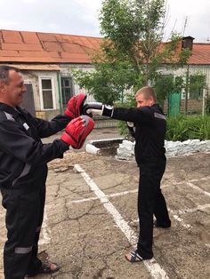 participant of Prison Fight program - Russian inmate athlete at the prison of Rostov, Russian Federation. International Teams, Russian Federation, Boxing, Mma, Martial Arts, Prison, Athlete, Martial Art, Mixed Martial Arts