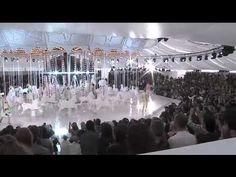 Louis Vuitton | Spring Summer 2012 Full Fashion Show