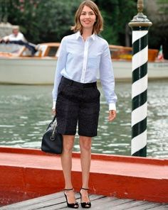 Sofia Coppola's Favorites - I Want To Be A Coppola