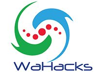Latest Full Version Software with Crack, serial Keys, license Keys, Hacks, Android apps, Activator Free Download Full Version PC Software. http://wahacks.com/