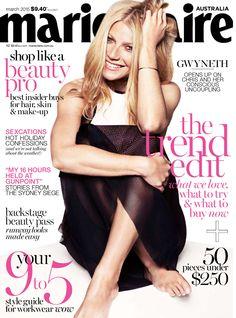 23 Best Magazine Covers images  e7e0ea1b4ab